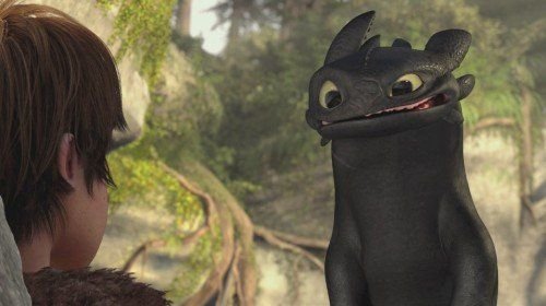 toothless-desdentao-dragon